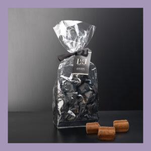 Tartufi al cioccolato extraneri 500g